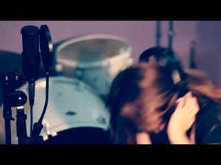 Hardcore vs Metal Official Music Video